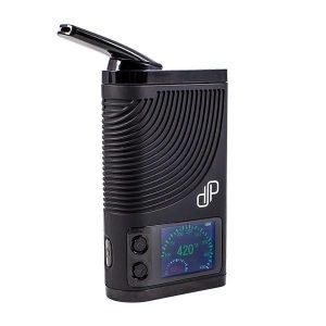 The Best Dry Herb Vaporizers of 2019 - Medical Marijuana, Inc