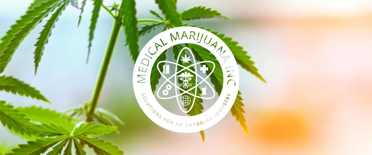 Medical Marijuana, Inc. Records Best Revenue Quarter in Company History