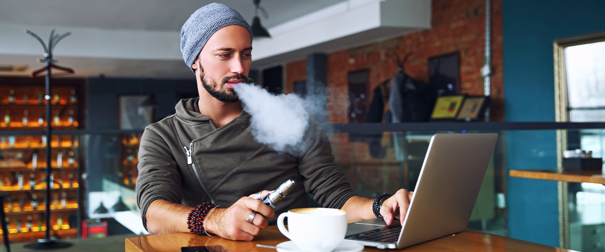 Troubleshooting Common Vaporizer Issues
