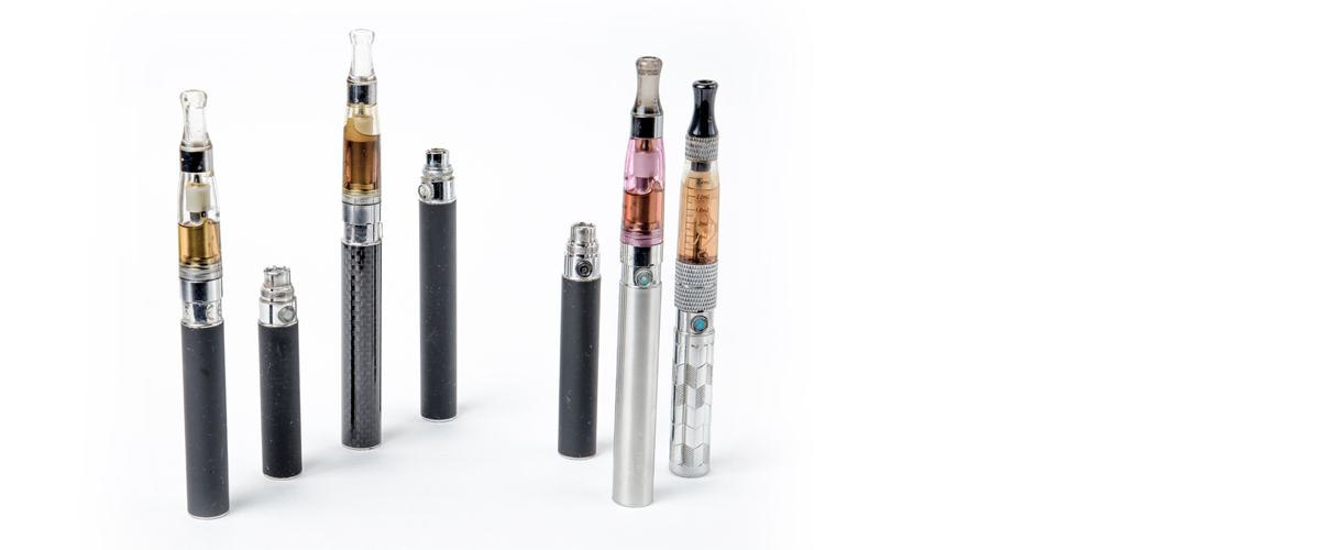 How to Choose a Cheap Vape