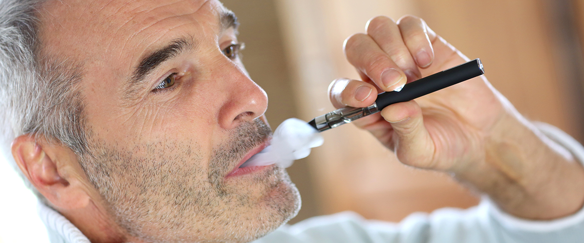 How to Use a Vape Pen