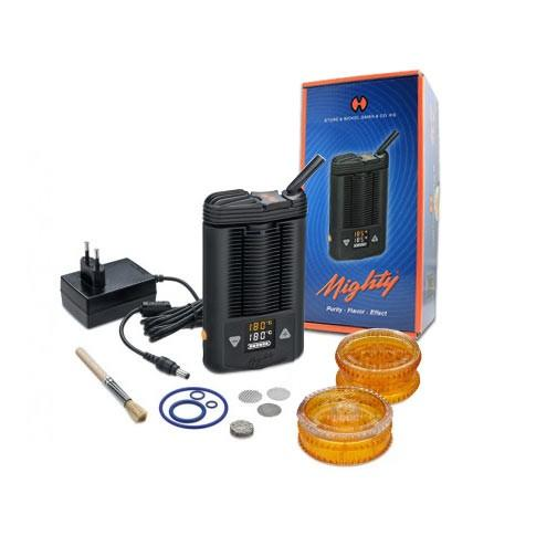 best marijuana vape kit