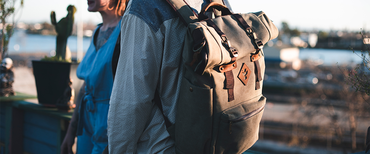 Medical Marijuana, Inc  Introduces Revelry Supply Bags to