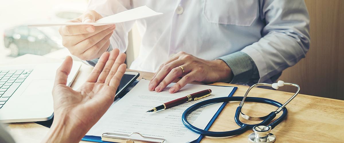 cbd medical studies