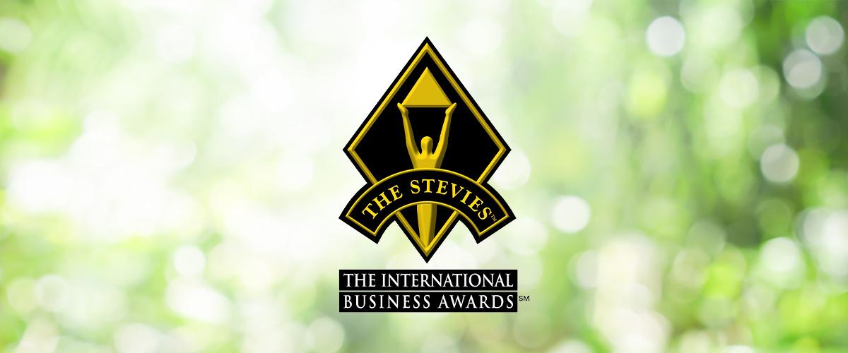 Medical Marijuana, Inc. Announced as Winner of Three International Business Awards