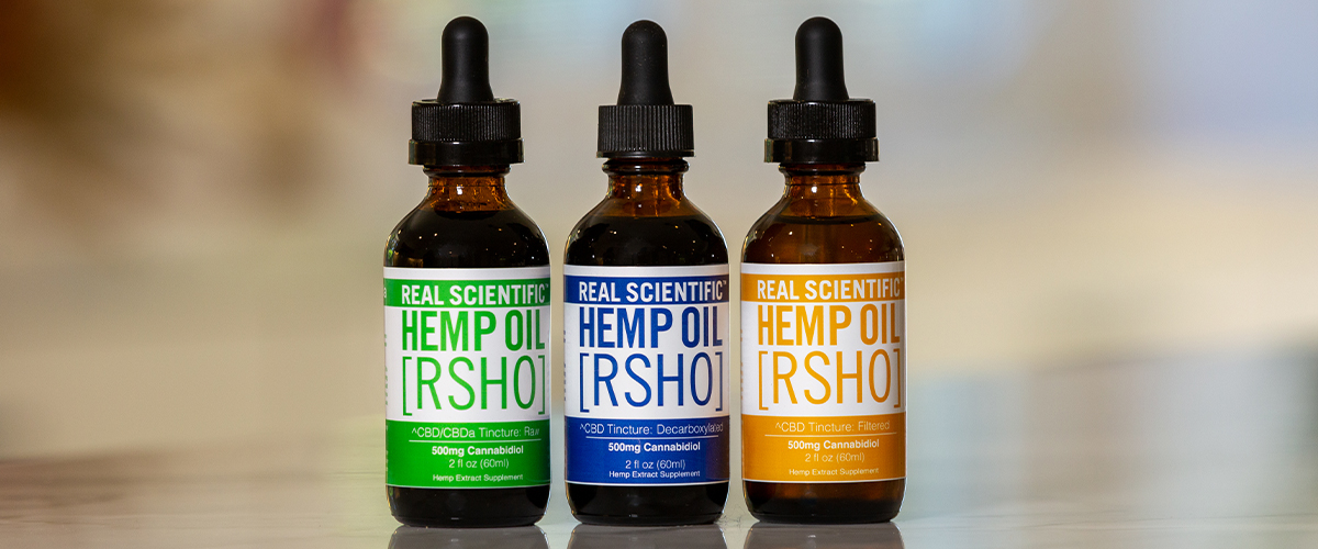 CBD Oil Questions and Answers
