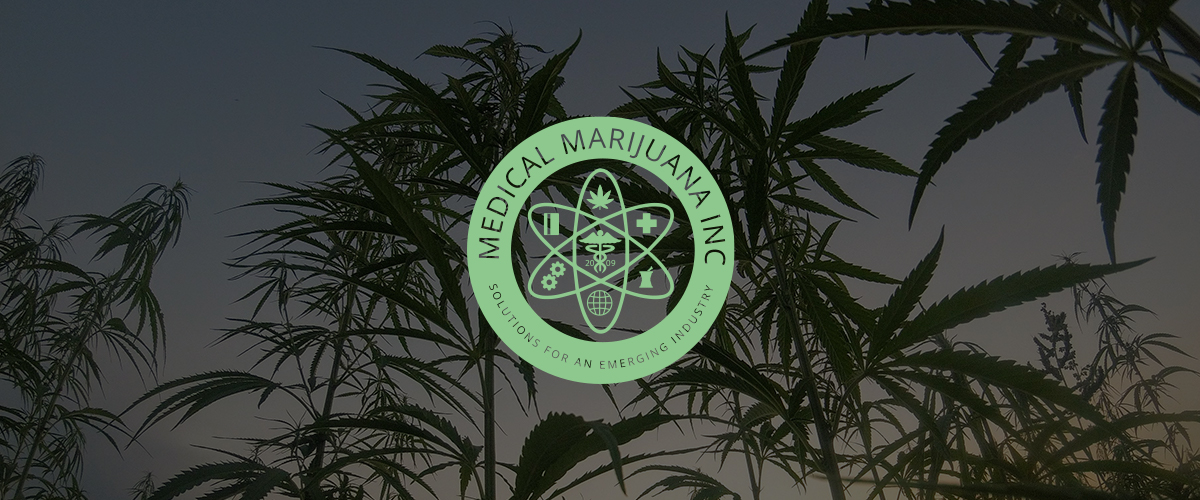 Medical Marijuana, Inc. Coronavirus Update